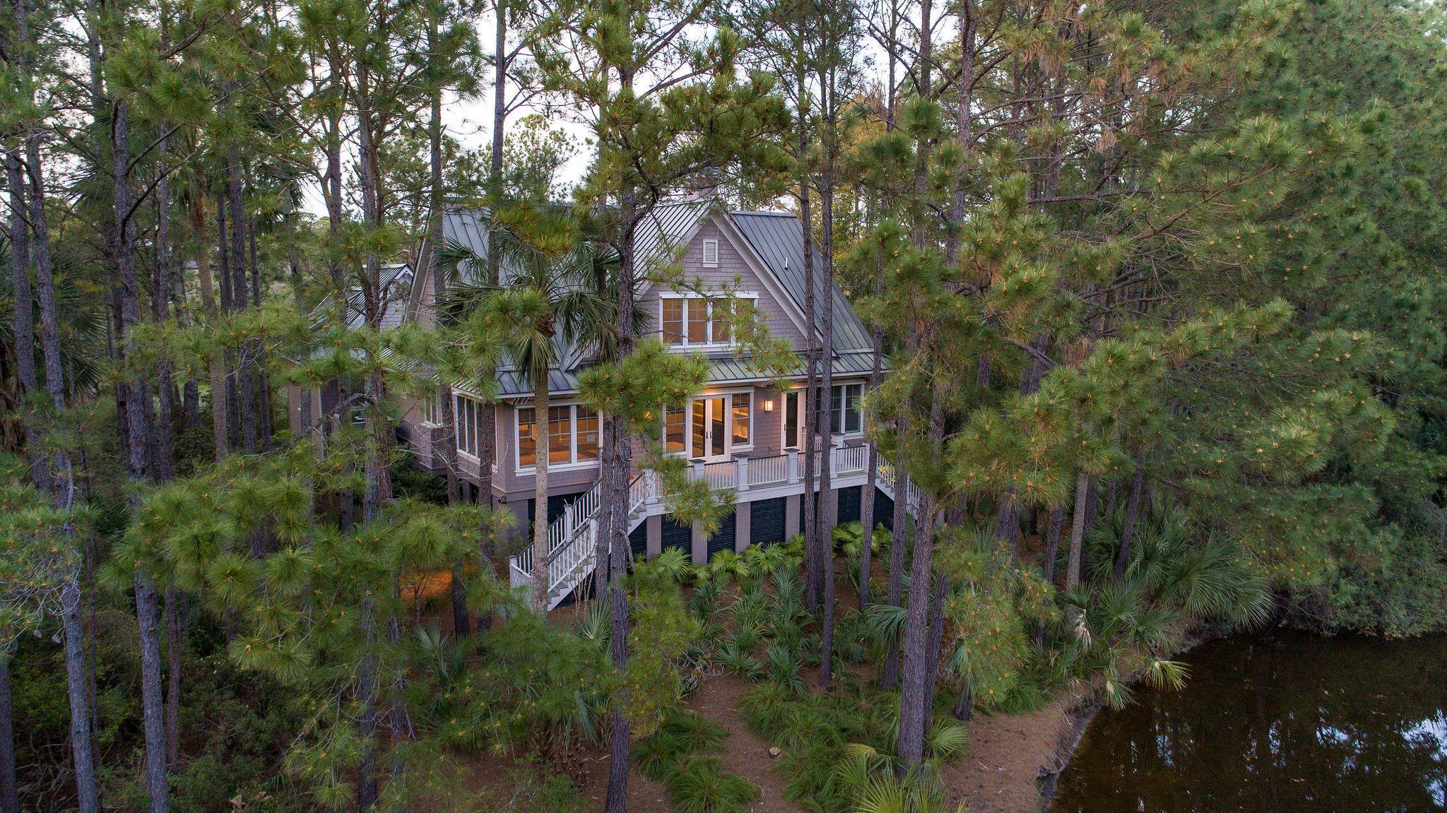 Kiawah Island Homes For Sale - 3 Grey Widgeon, Kiawah Island, SC - 67