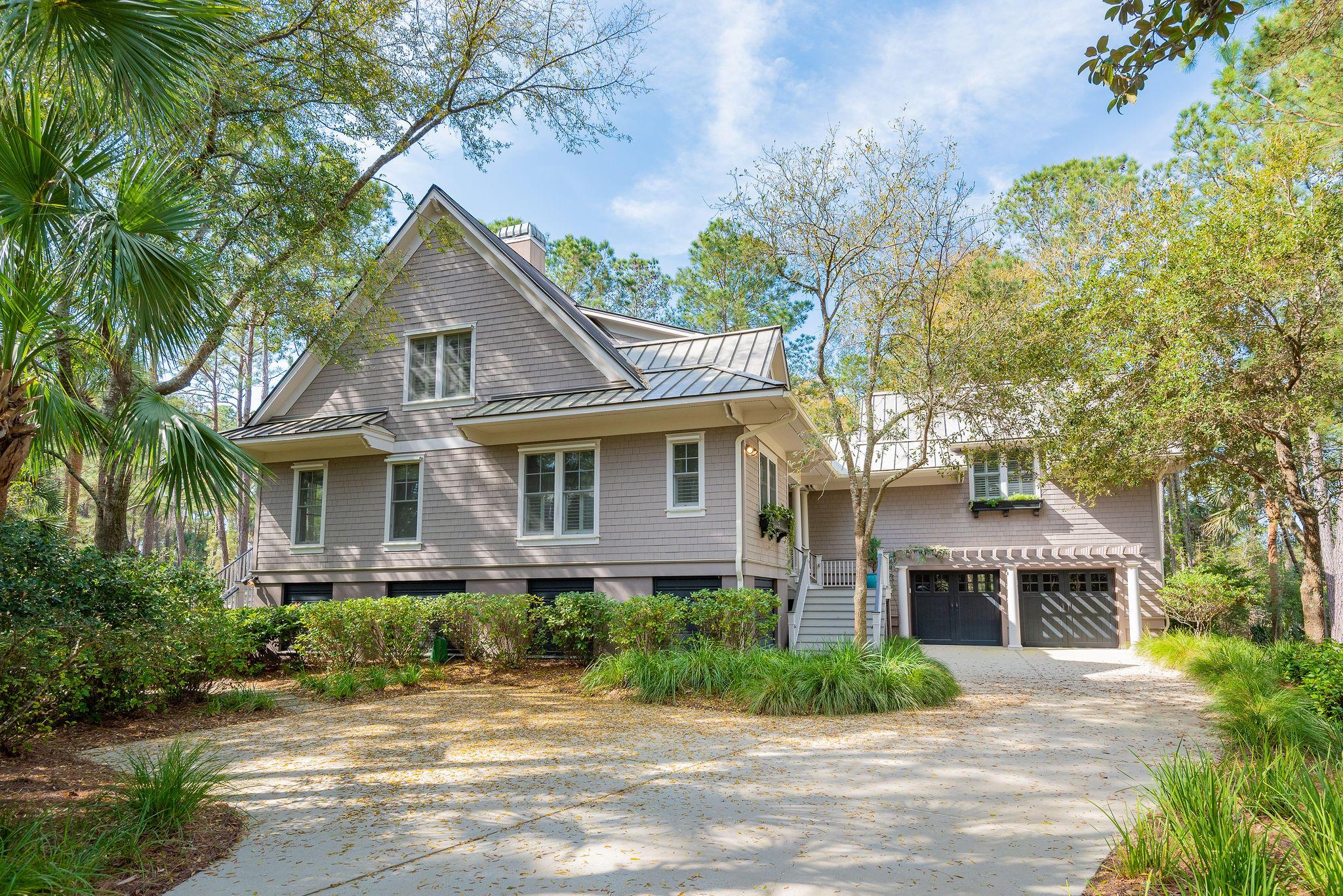 Kiawah Island Homes For Sale - 3 Grey Widgeon, Kiawah Island, SC - 59