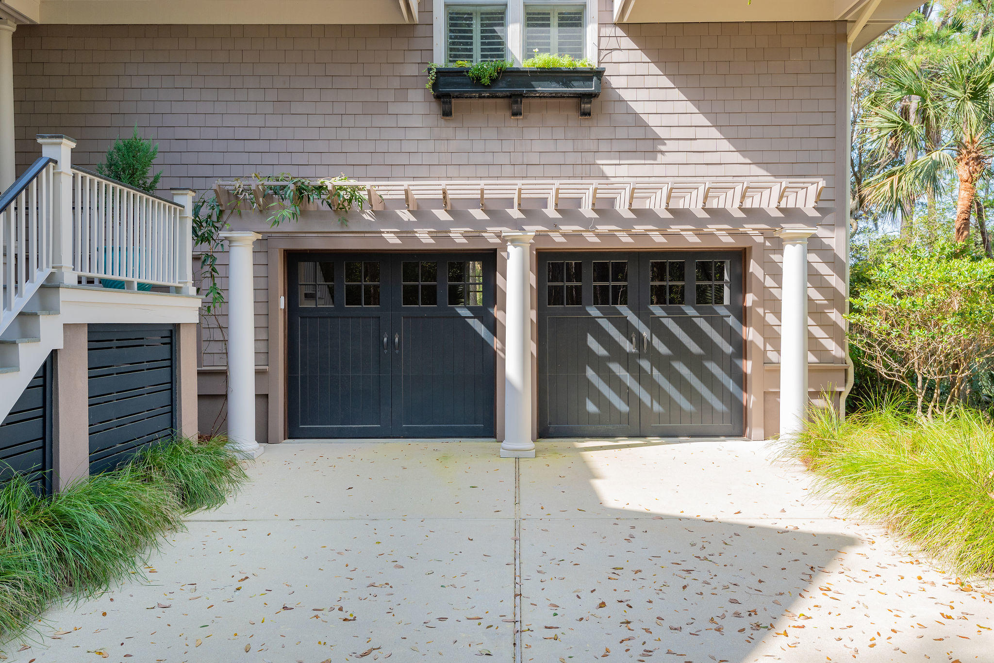 Kiawah Island Homes For Sale - 3 Grey Widgeon, Kiawah Island, SC - 65