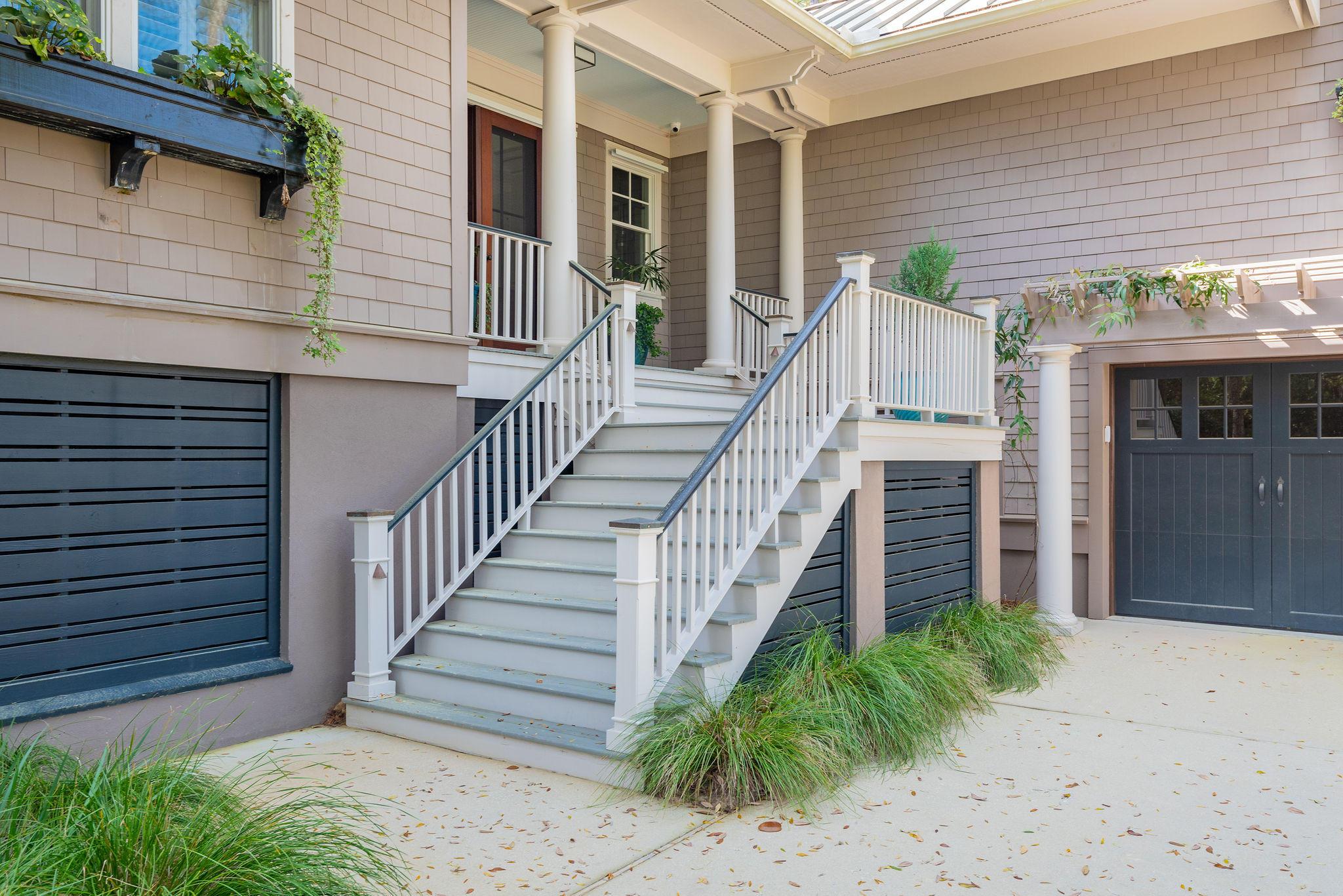 Kiawah Island Homes For Sale - 3 Grey Widgeon, Kiawah Island, SC - 48