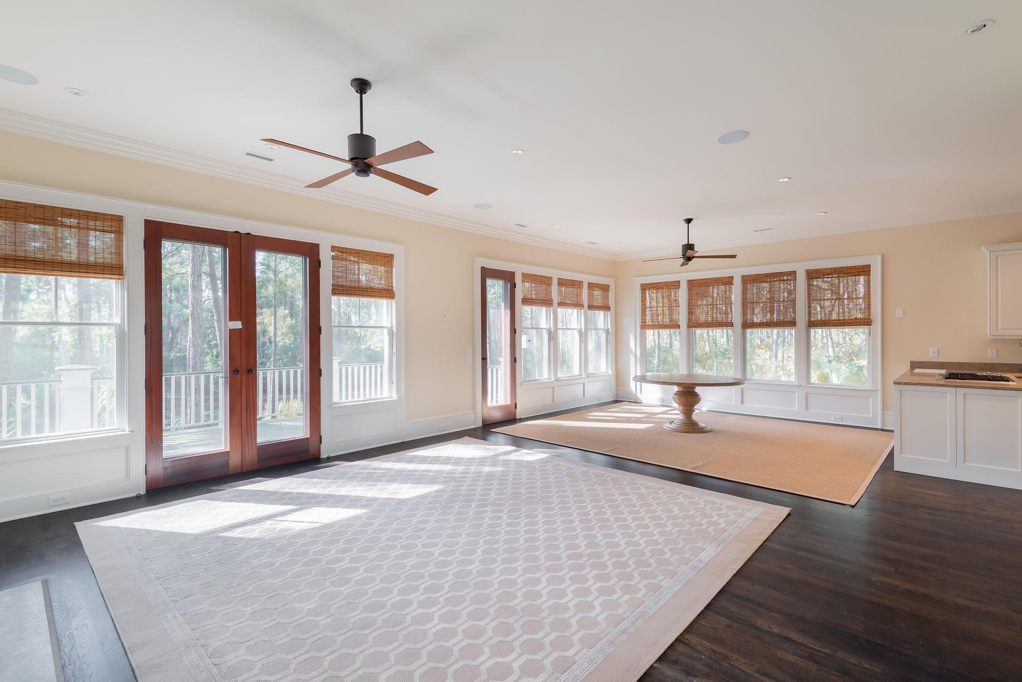 Kiawah Island Homes For Sale - 3 Grey Widgeon, Kiawah Island, SC - 63