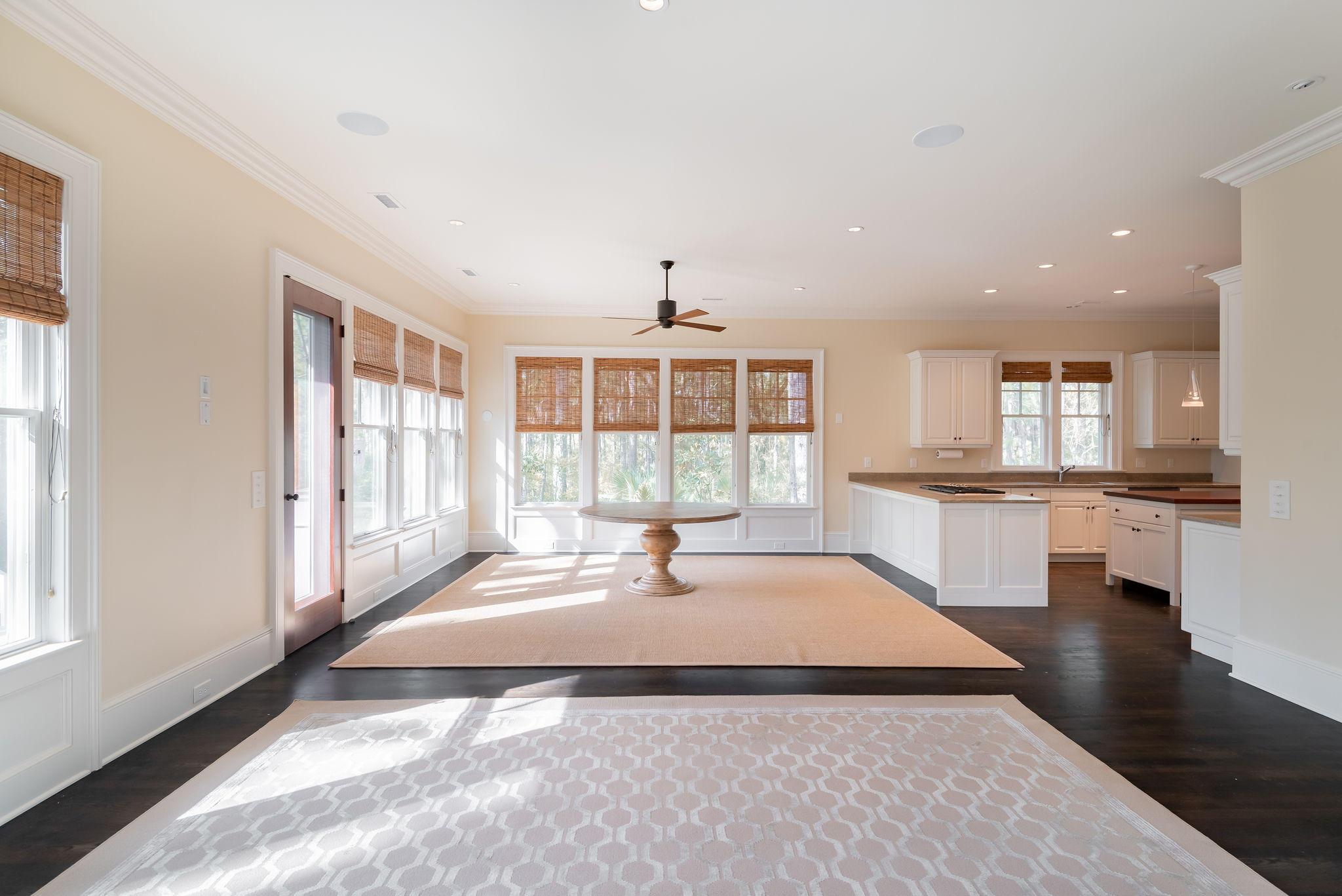 Kiawah Island Homes For Sale - 3 Grey Widgeon, Kiawah Island, SC - 62