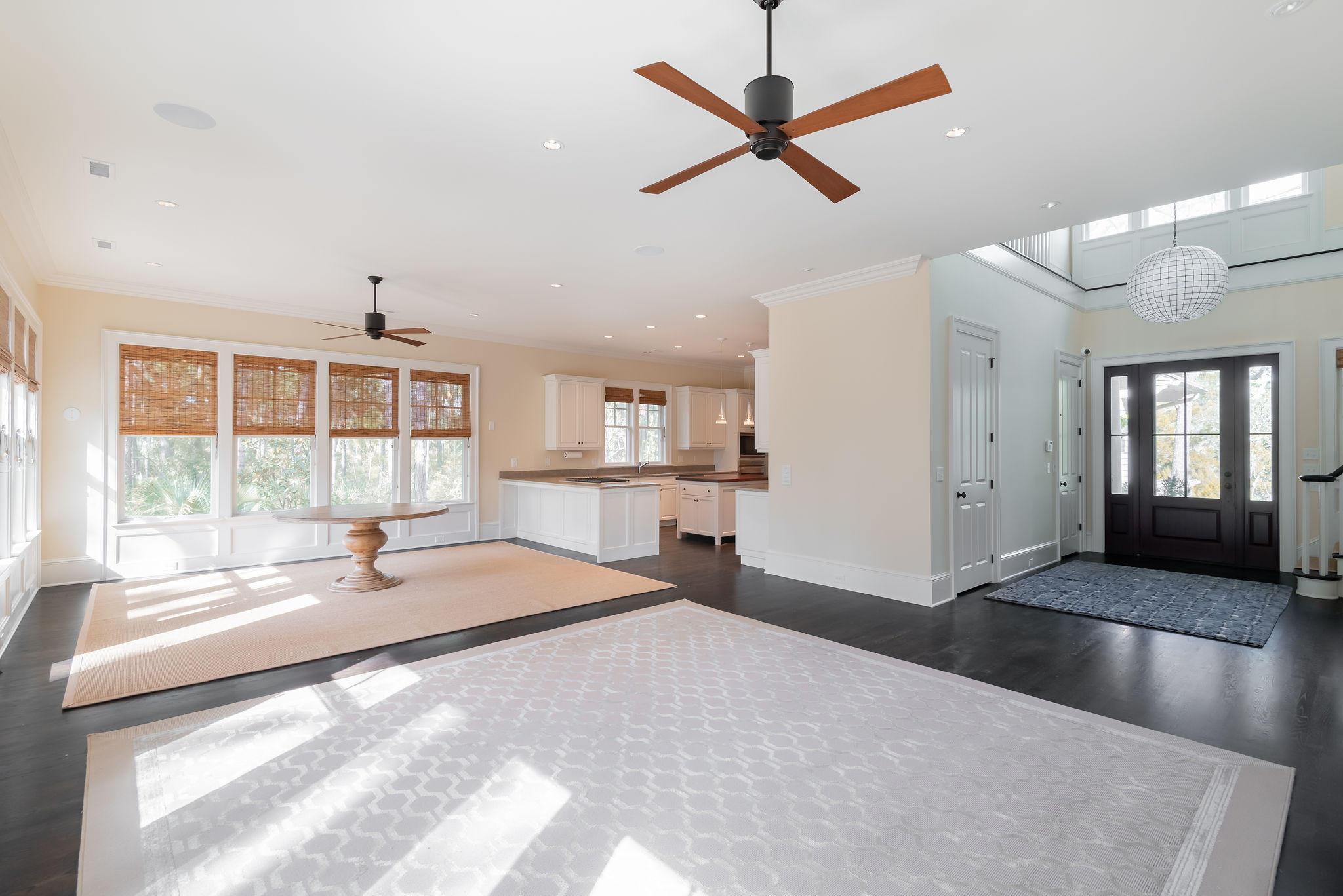 Kiawah Island Homes For Sale - 3 Grey Widgeon, Kiawah Island, SC - 61