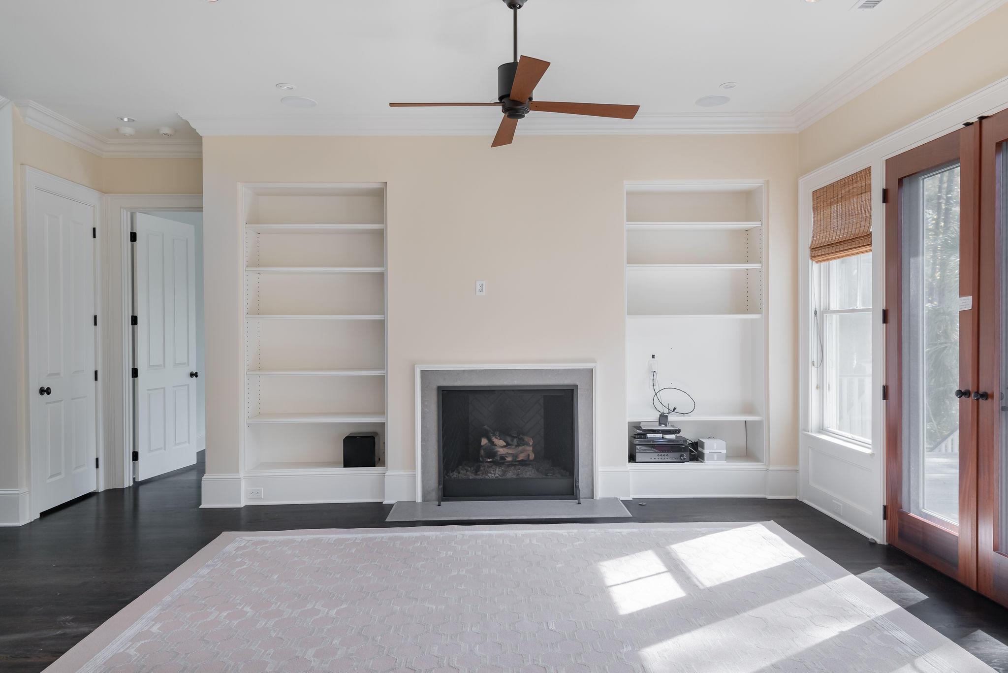 Kiawah Island Homes For Sale - 3 Grey Widgeon, Kiawah Island, SC - 60