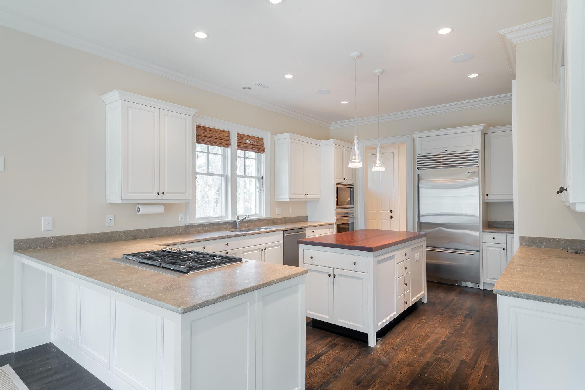 Kiawah Island Homes For Sale - 3 Grey Widgeon, Kiawah Island, SC - 53