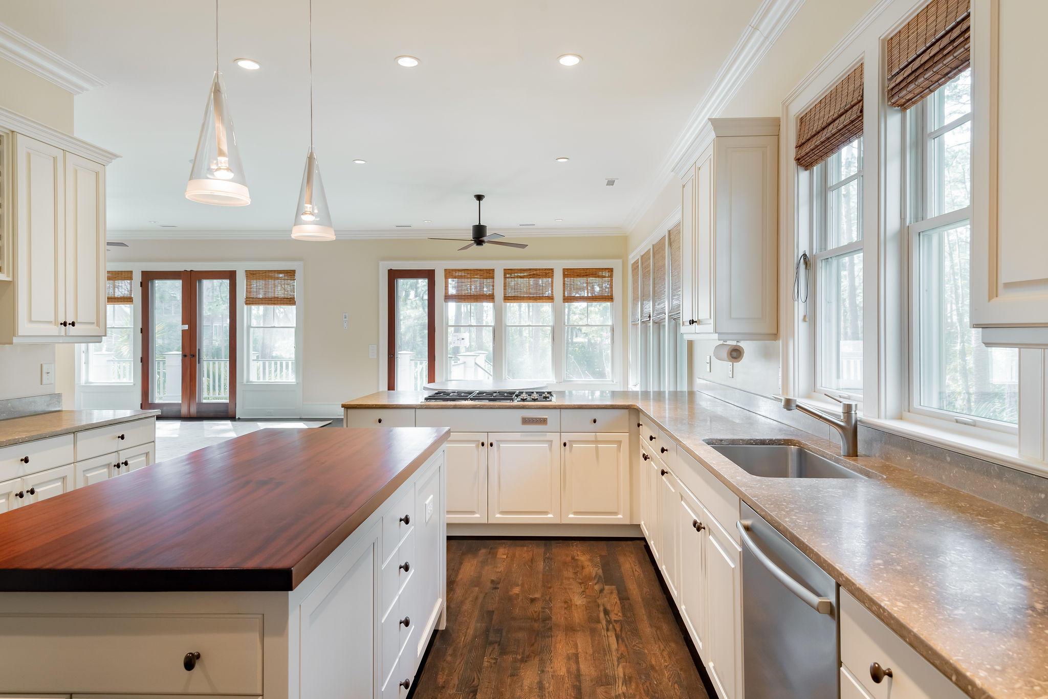 Kiawah Island Homes For Sale - 3 Grey Widgeon, Kiawah Island, SC - 55