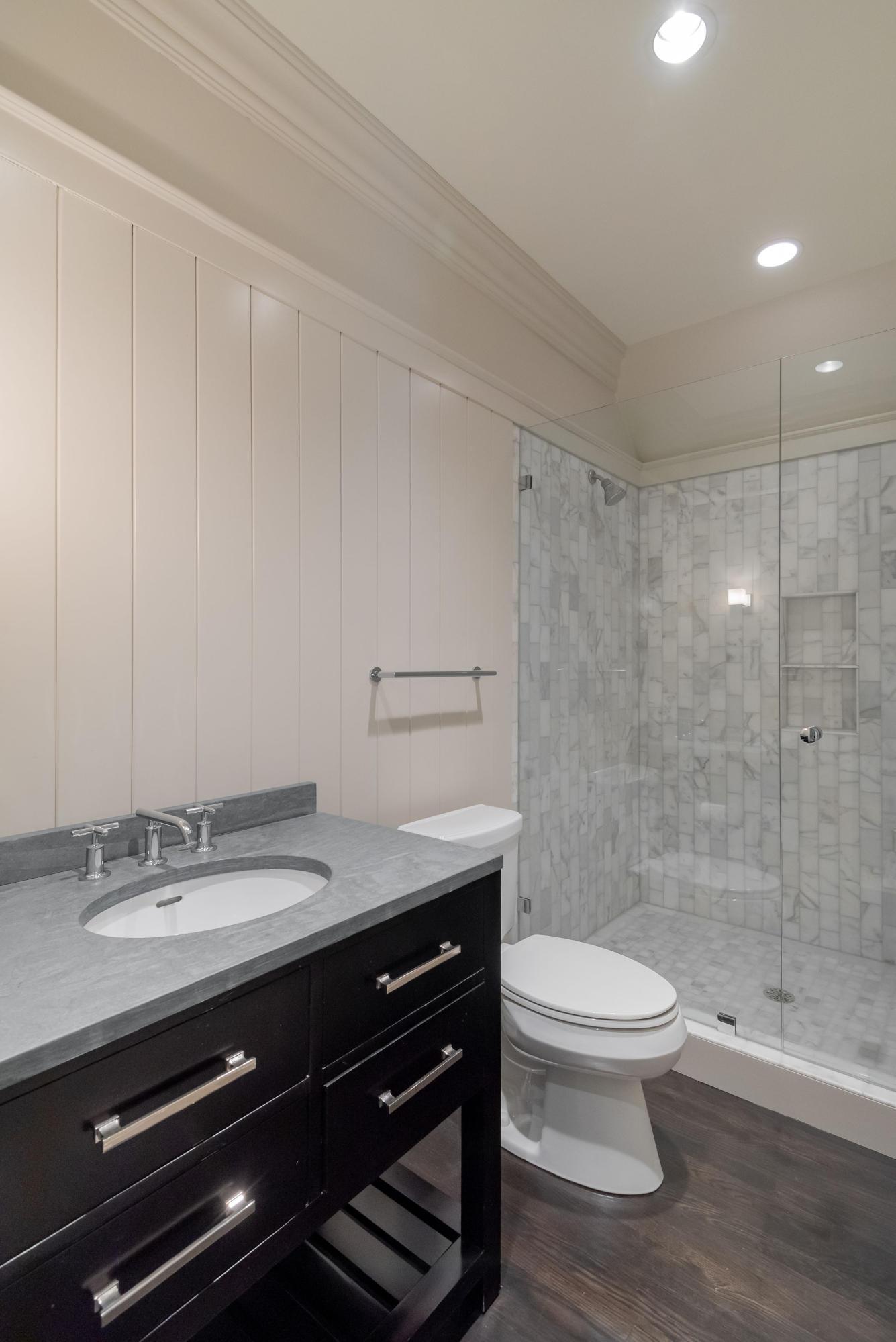 Kiawah Island Homes For Sale - 3 Grey Widgeon, Kiawah Island, SC - 13
