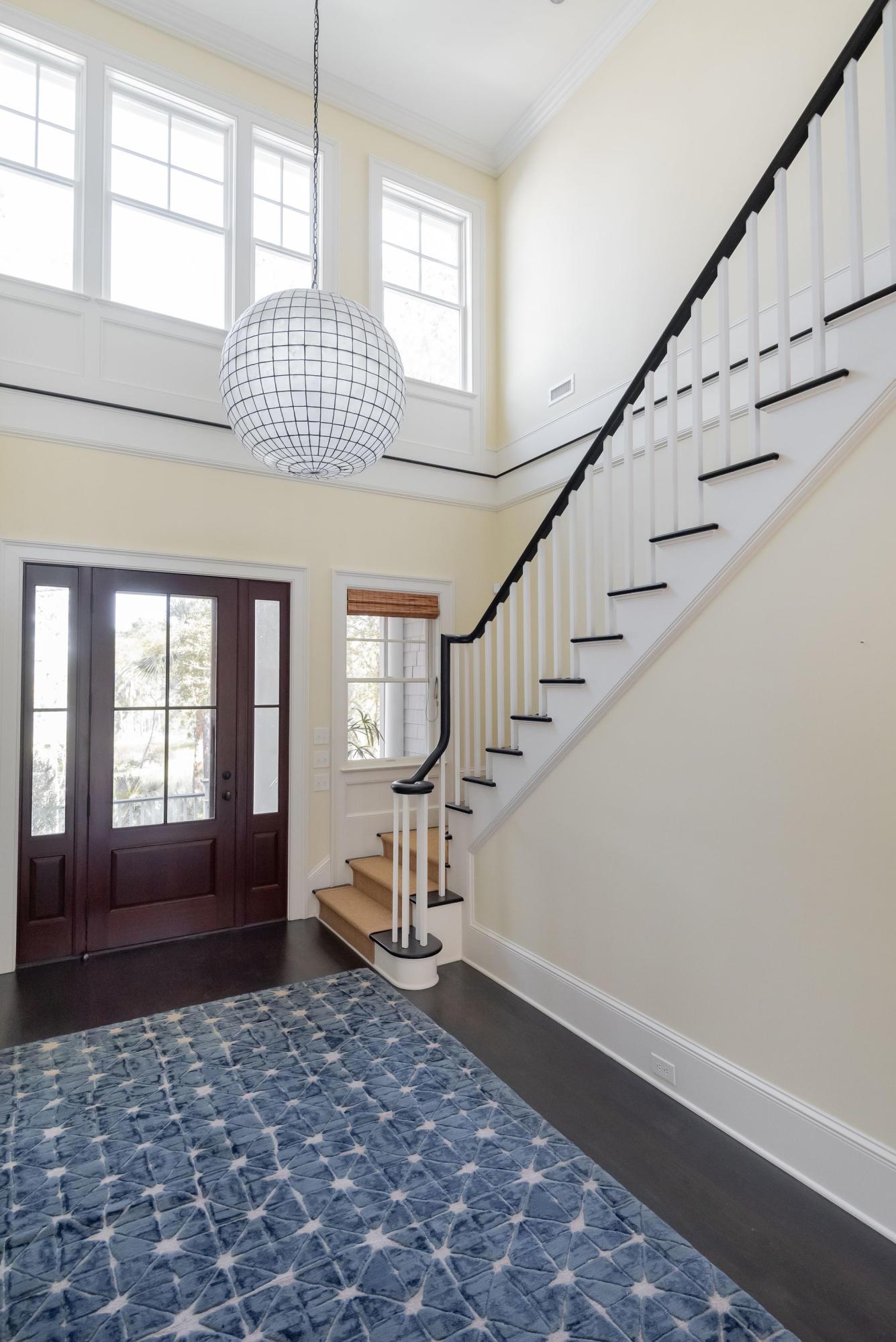 Kiawah Island Homes For Sale - 3 Grey Widgeon, Kiawah Island, SC - 24