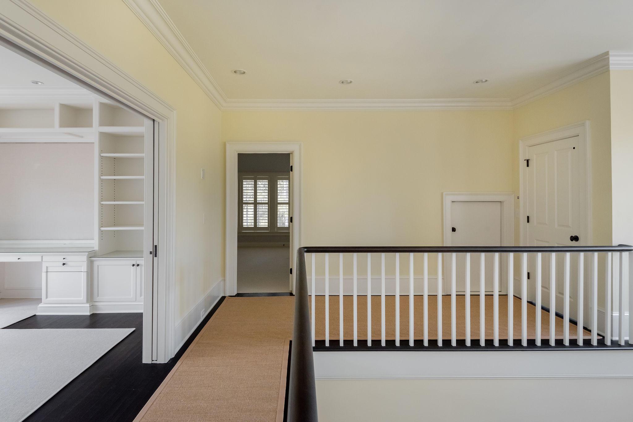 Kiawah Island Homes For Sale - 3 Grey Widgeon, Kiawah Island, SC - 26