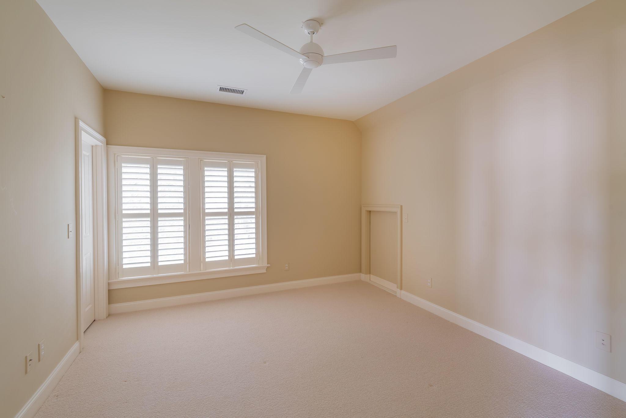 Kiawah Island Homes For Sale - 3 Grey Widgeon, Kiawah Island, SC - 27