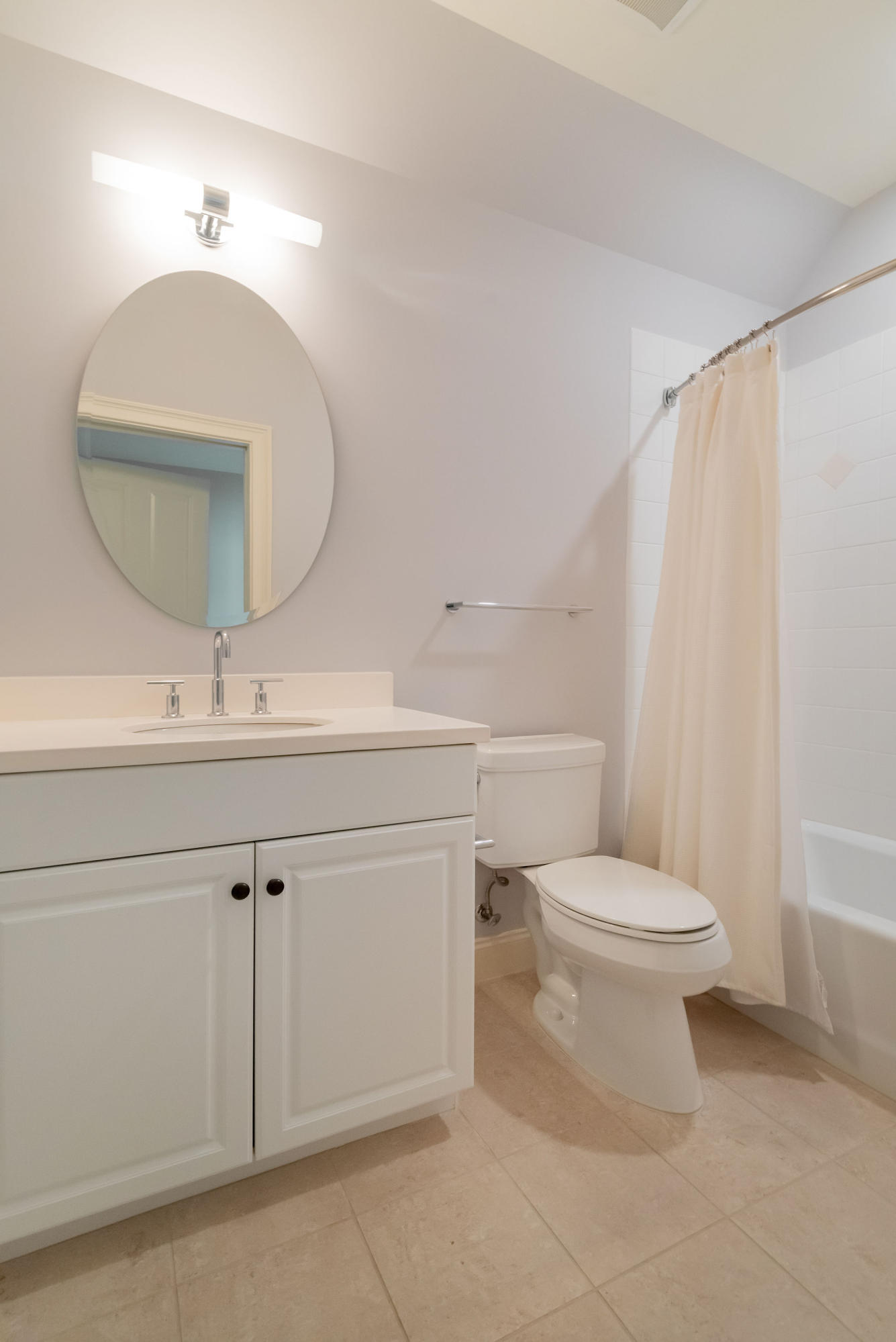 Kiawah Island Homes For Sale - 3 Grey Widgeon, Kiawah Island, SC - 30