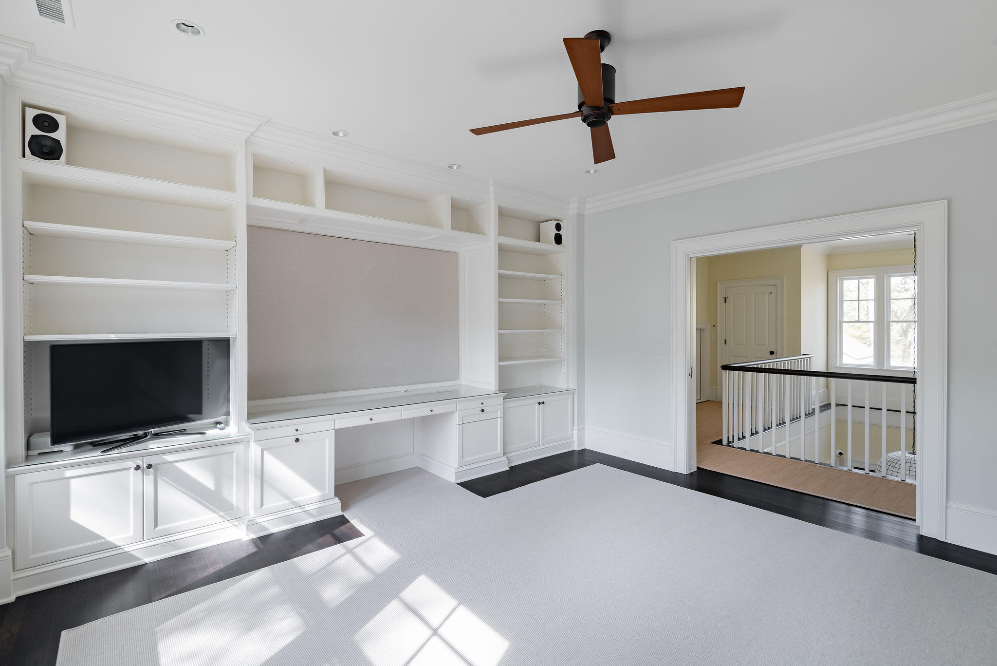 Kiawah Island Homes For Sale - 3 Grey Widgeon, Kiawah Island, SC - 33