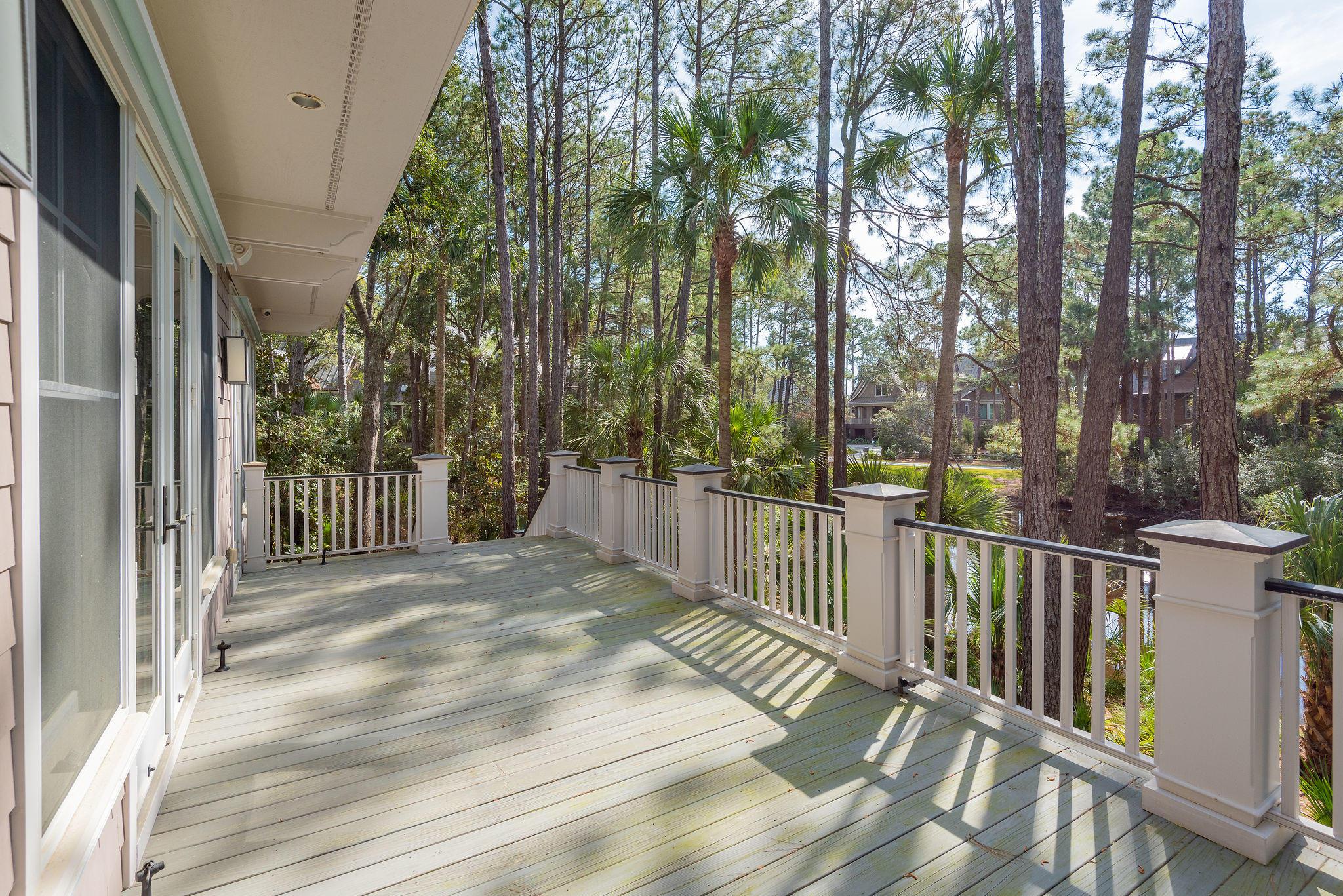 Kiawah Island Homes For Sale - 3 Grey Widgeon, Kiawah Island, SC - 37