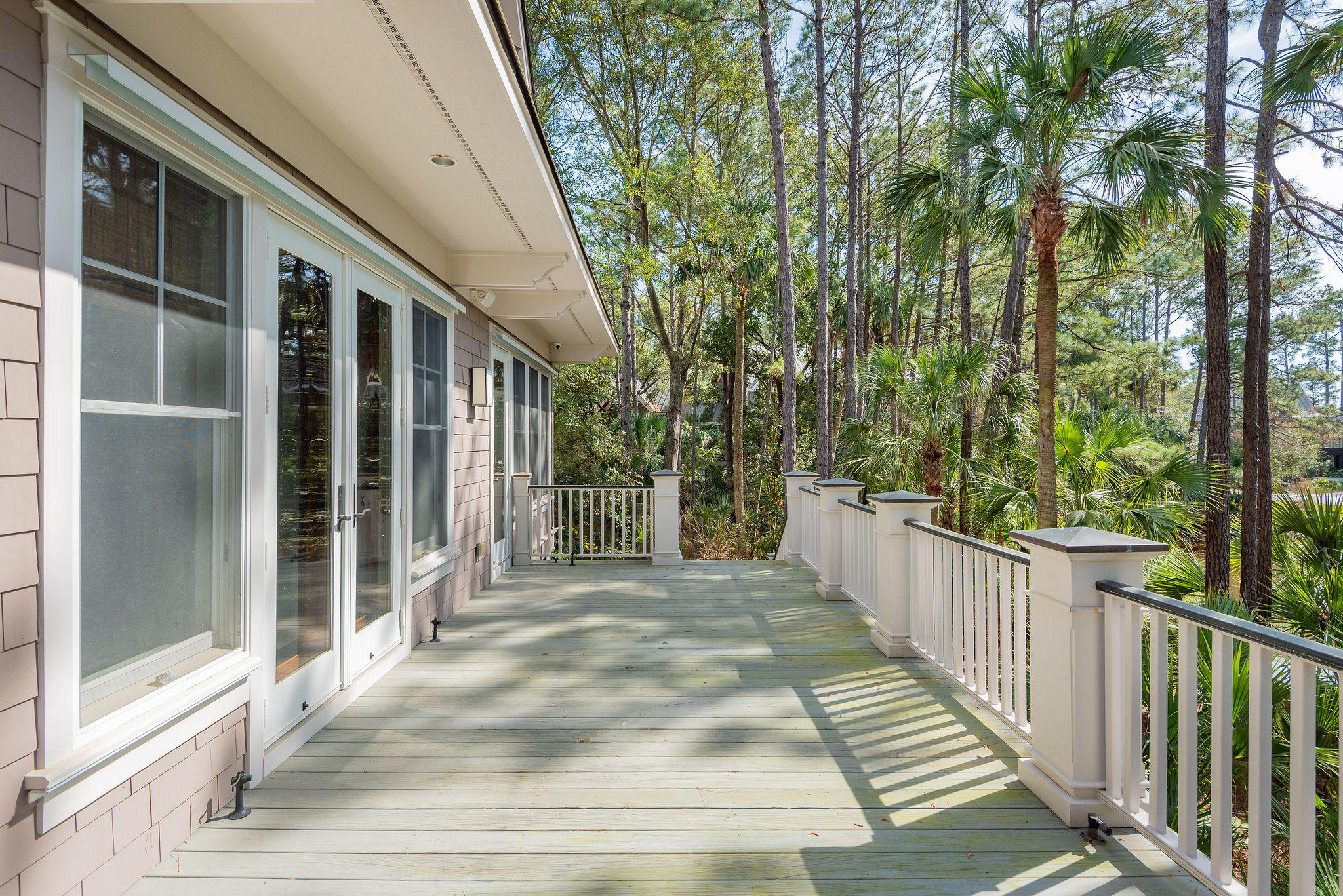 Kiawah Island Homes For Sale - 3 Grey Widgeon, Kiawah Island, SC - 28
