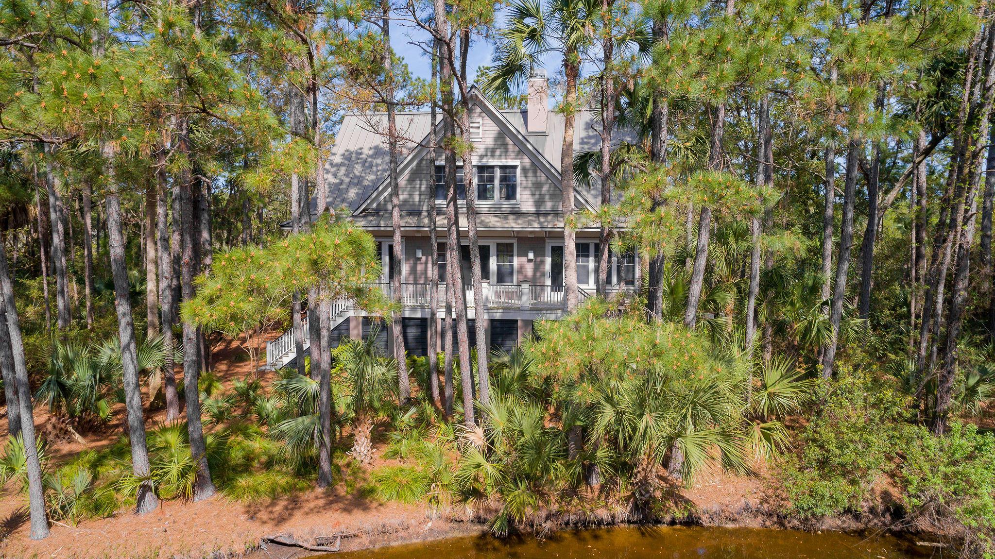 Kiawah Island Homes For Sale - 3 Grey Widgeon, Kiawah Island, SC - 77