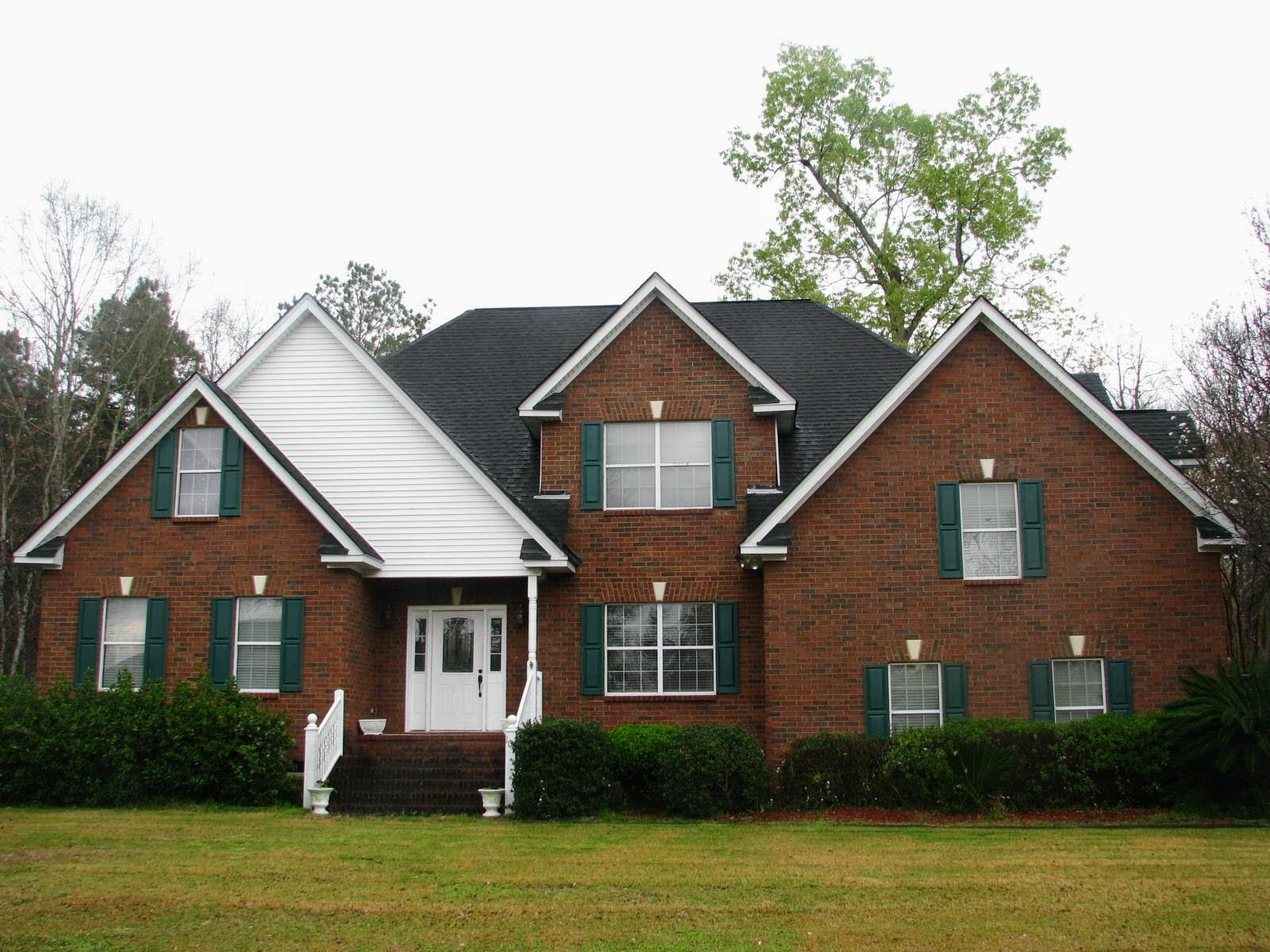 104 Loganberry Circle Goose Creek, SC 29445