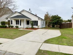 100 Blue Jasmine Lane, Summerville, SC 29483
