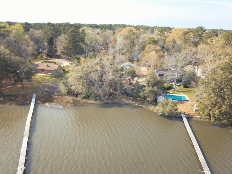 6076 Overlook Road Johns Island, SC 29455