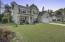 5116 Village Crier Lane, Summerville, SC 29485
