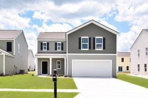 This is a representative photo of this floorplan from another community.
