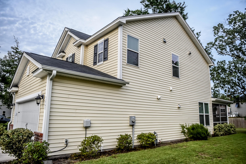 Lieben Park Homes For Sale - 3609 Locklear, Mount Pleasant, SC - 14