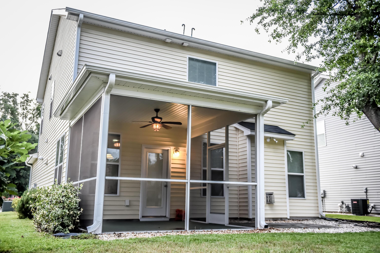 Lieben Park Homes For Sale - 3609 Locklear, Mount Pleasant, SC - 13