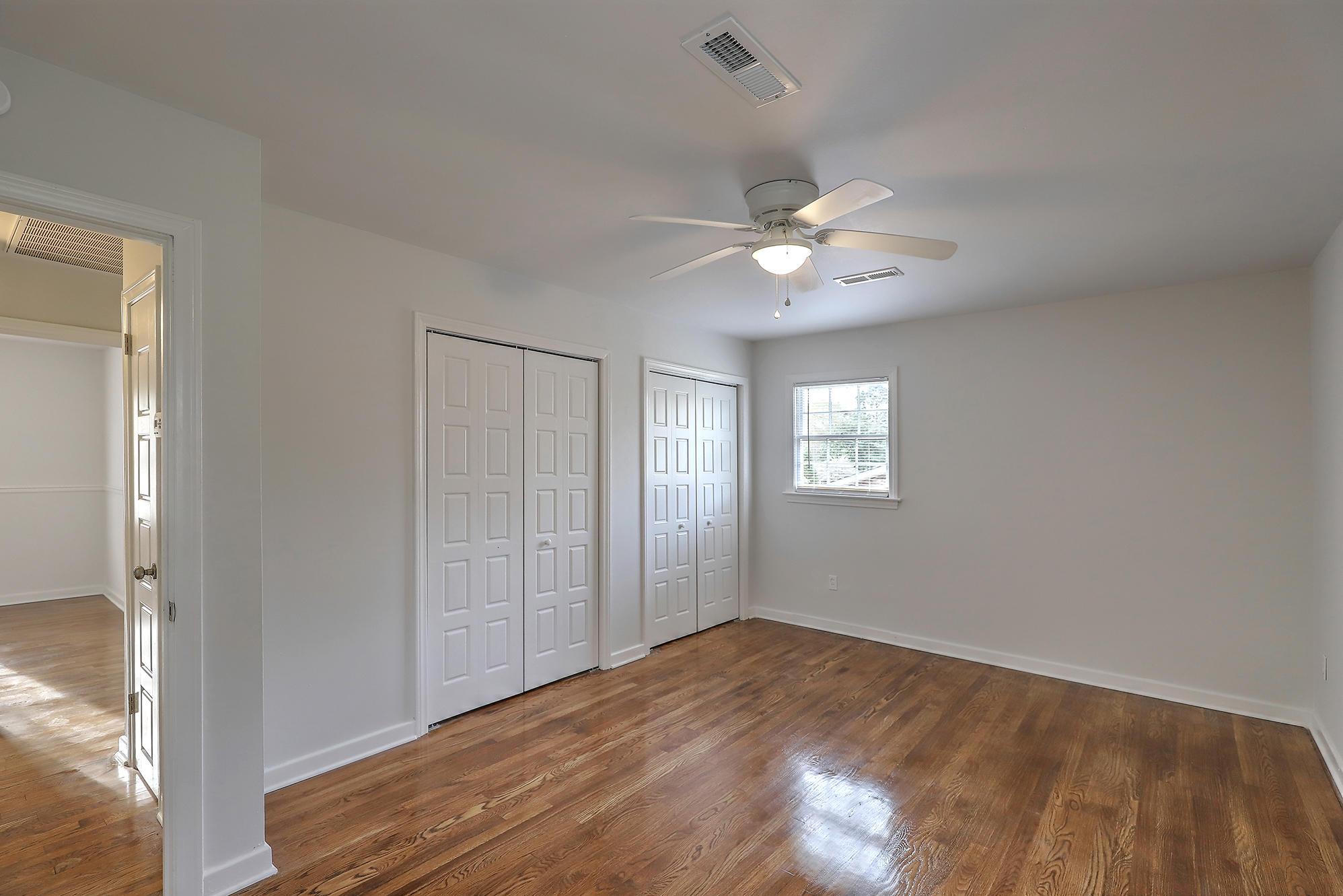 1409 Pooshee Drive Charleston, SC 29407