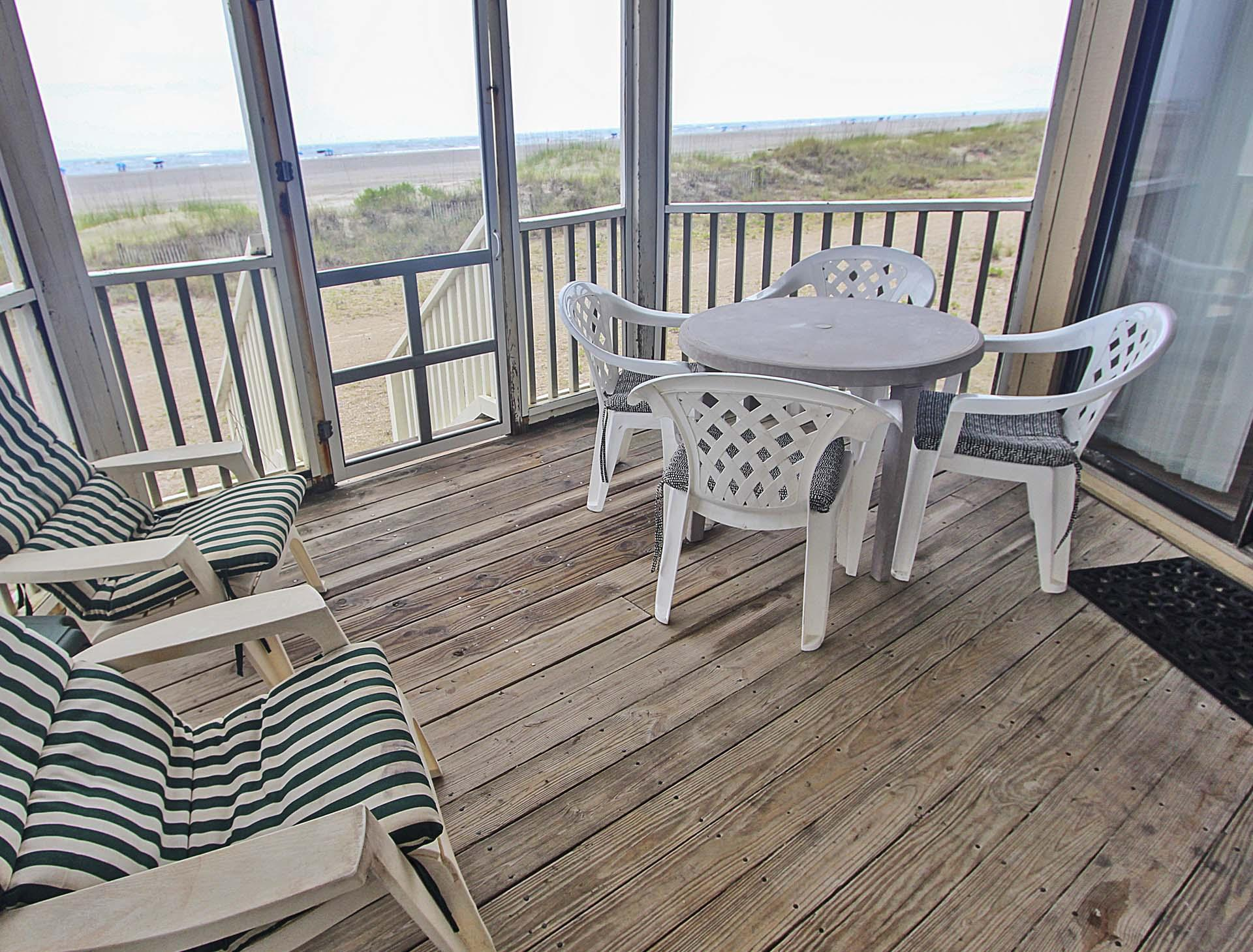 104 Port O Call Isle Of Palms, SC 29451