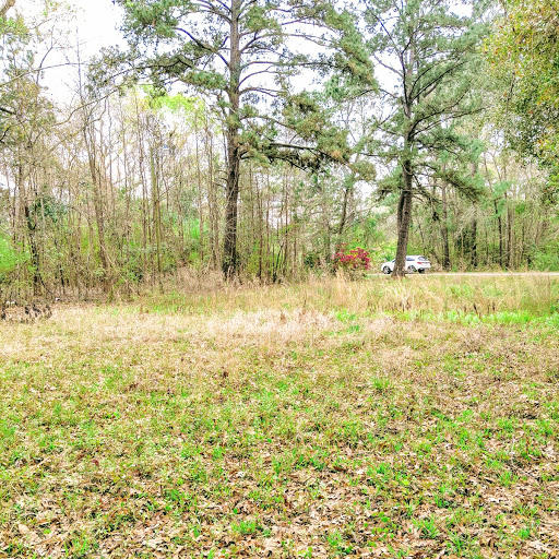 1742 State Rd S-10-2314 Mount Pleasant, SC 29466