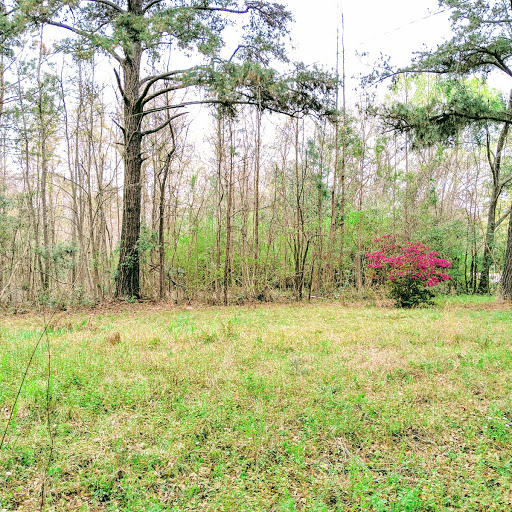 1742 Habersham Road Mount Pleasant, SC 29466