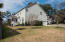 2292 Skyler Drive, Mount Pleasant, SC 29466