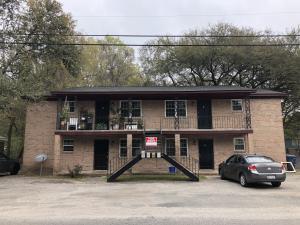 1706 Jervey Avenue, Charleston, SC 29407