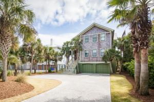 Property for sale at 120 Charleston Boulevard, Isle Of Palms,  South Carolina 29451