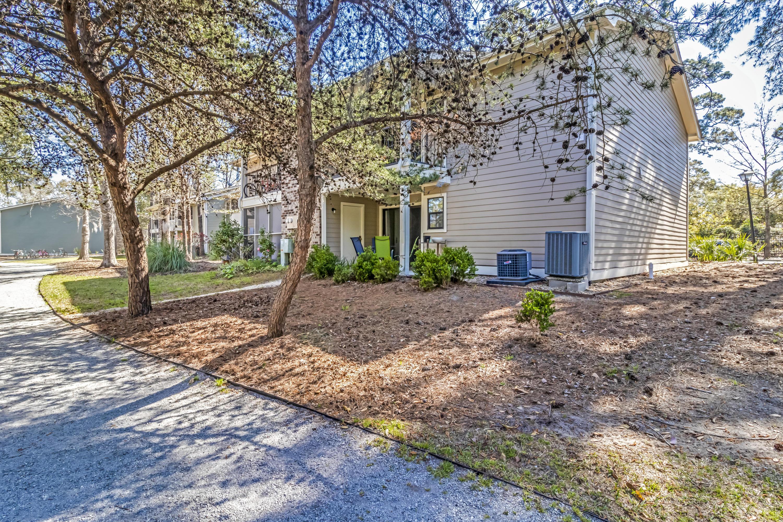 1829-A Villa Maison Mount Pleasant, SC 29464