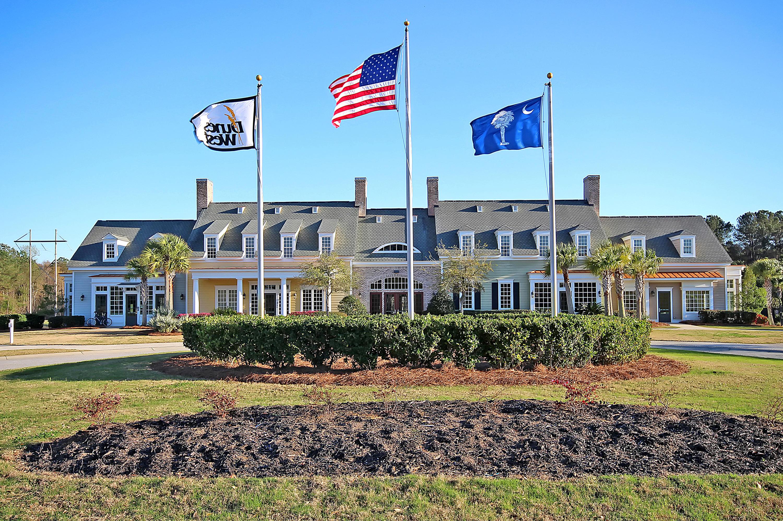 Dunes West Homes For Sale - 4002 Colonel Vanderhorst, Mount Pleasant, SC - 24