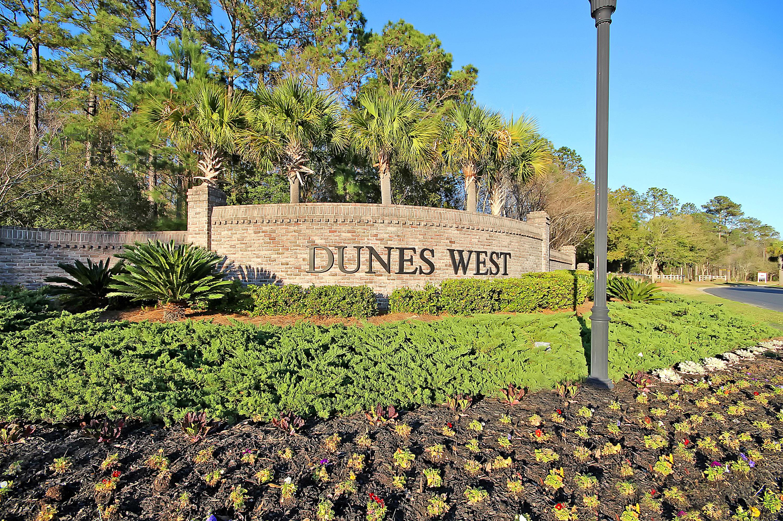 Dunes West Homes For Sale - 4002 Colonel Vanderhorst, Mount Pleasant, SC - 2
