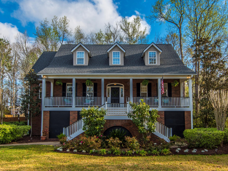 4245 Wildwood Landing Charleston, SC 29420