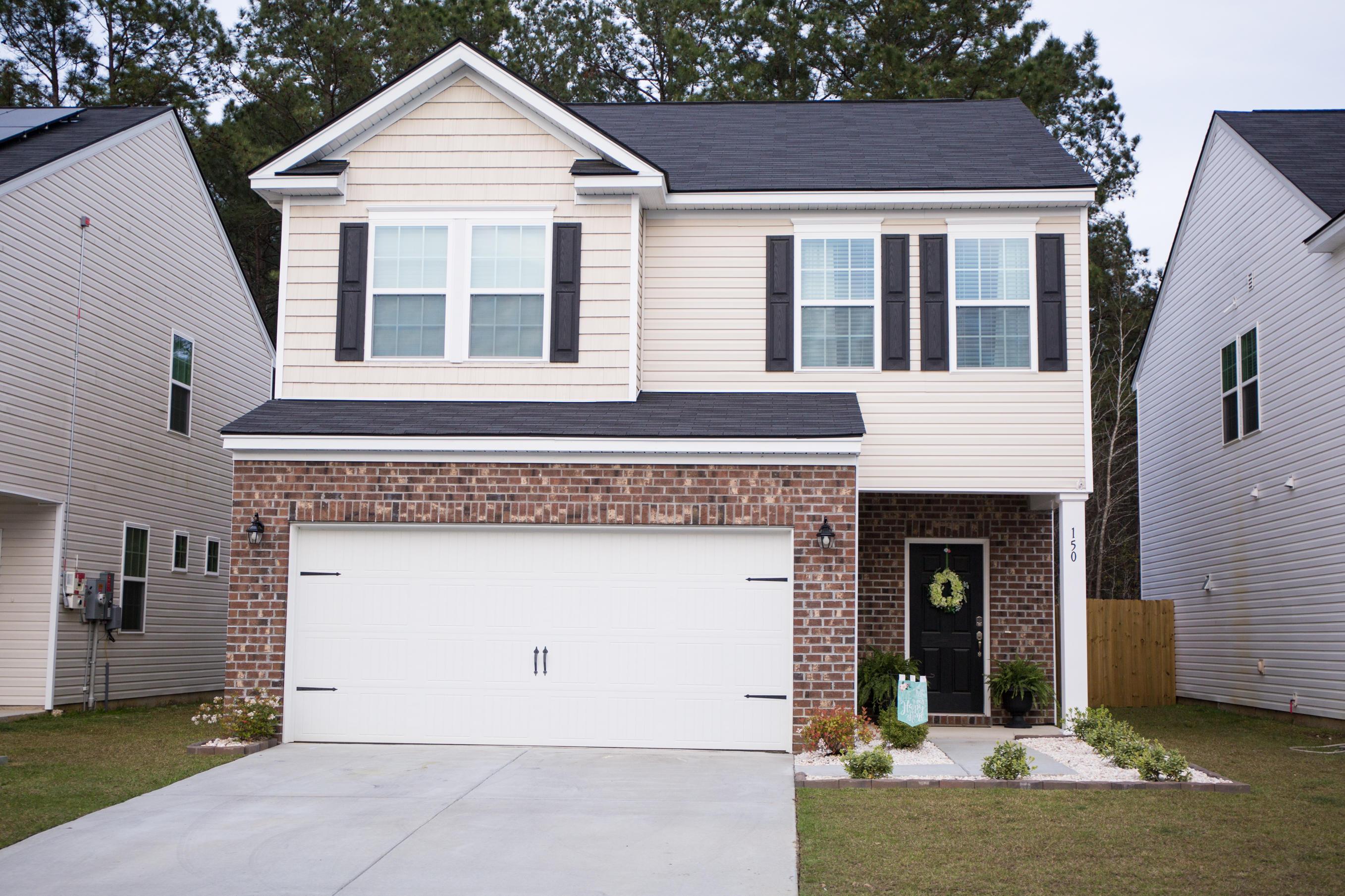 150 Longford Drive Summerville, SC 29483