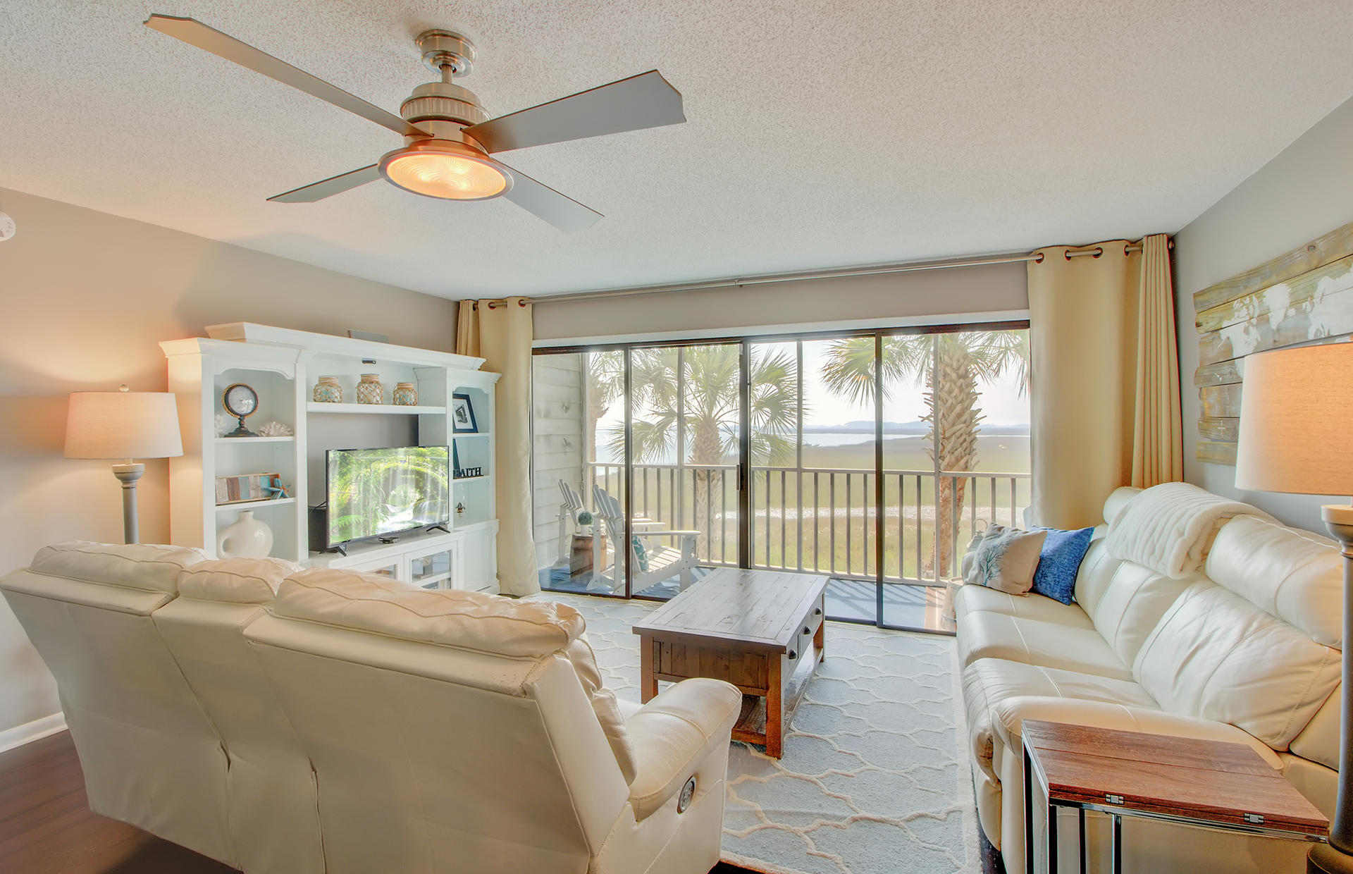 Mariners Cay Homes For Sale - 90 Mariners Cay, Folly Beach, SC - 1