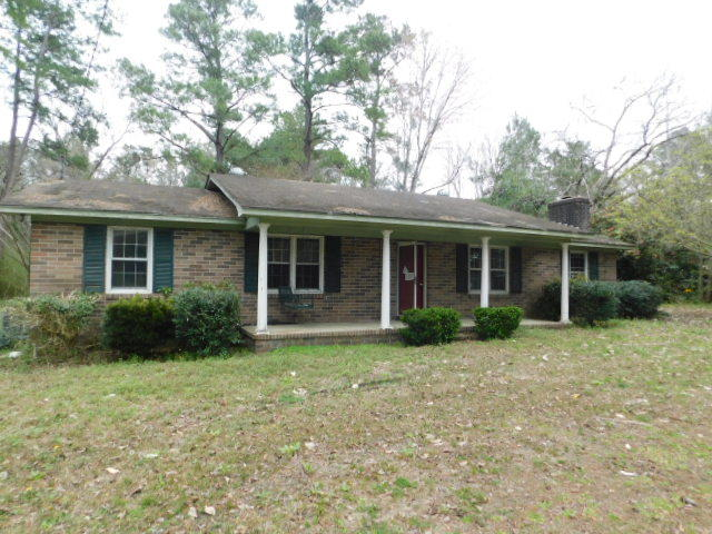 124 Scotch Range Road Summerville, SC 29483