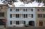 20 Elliott Street, Charleston, SC 29401