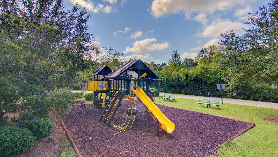 Hunt Club Homes For Sale - 1478 Brockenfelt, Charleston, SC - 1