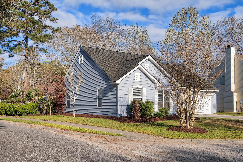 Ivy Hall Homes For Sale - 3253 Scranton, Mount Pleasant, SC - 2