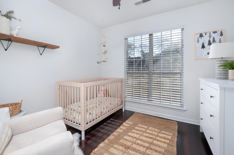 Ivy Hall Homes For Sale - 3253 Scranton, Mount Pleasant, SC - 9