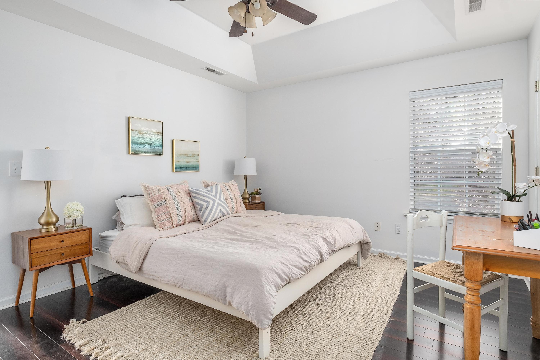 Ivy Hall Homes For Sale - 3253 Scranton, Mount Pleasant, SC - 10