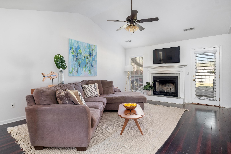 Ivy Hall Homes For Sale - 3253 Scranton, Mount Pleasant, SC - 3