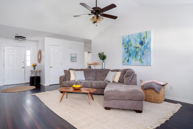 Ivy Hall Homes For Sale - 3253 Scranton, Mount Pleasant, SC - 1