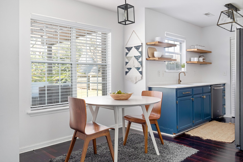Ivy Hall Homes For Sale - 3253 Scranton, Mount Pleasant, SC - 13