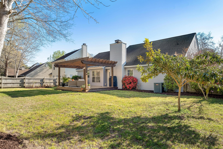 Ivy Hall Homes For Sale - 3253 Scranton, Mount Pleasant, SC - 5