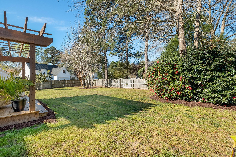 Ivy Hall Homes For Sale - 3253 Scranton, Mount Pleasant, SC - 15